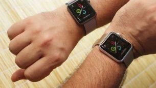 ۱۰ نکته مهم در مورد اپل واچ (Apple Watch) که باید بدانید!