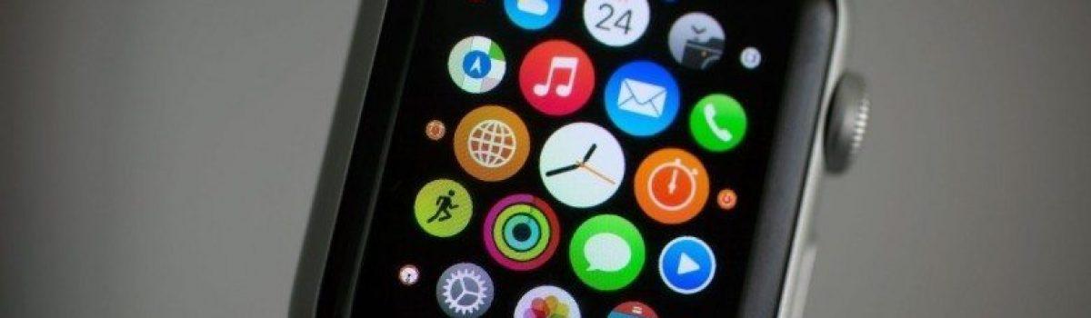 آپدیت کردن اپل واچ ؛ چگونه Apple Watch را بروز رسانی کنیم؟