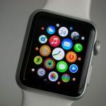 آموزش آپدیت کردن اپل واچ ؛ چگونه Apple Watch را بروز رسانی کنیم؟