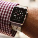 آموزش حذف رمز اپل واچ ؛ در شرایط فراموش کردن رمز Apple Watch چه کنیم؟