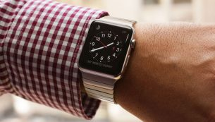 آموزش حذف رمز اپل واچ ؛ در صورت فراموش کردن رمز Apple Watch