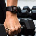 آموزش کالیبره کردن اپل واچ (Apple Watch) و افزایش دقت آن