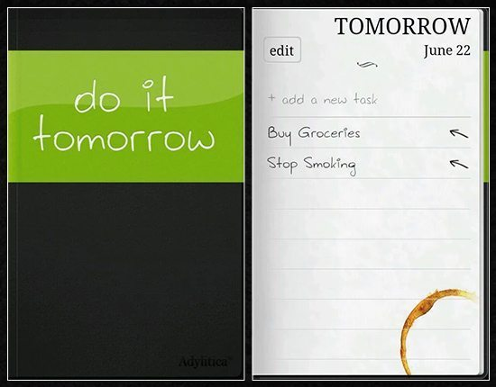 راهنمای دانلود Notepad اندروید ؛ بهترین برنامه های نوت پد برای اندروید