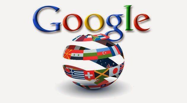 معرفی سرویس مترجم گوگل (Google Translate)؛ بهترین سرویس ترجمه دنیا!