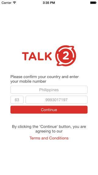 آموزش ساخت شماره مجازی برای تلگرام و سایر برنامه ها