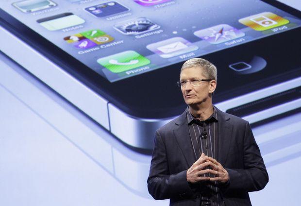 معرفی کامل iPhone 8