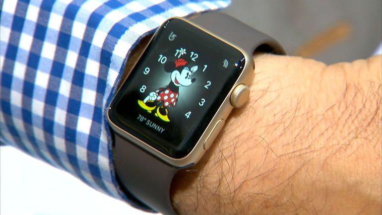 10 نکته مهم در مورد اپل واچ (Apple Watch) که باید بدانید!
