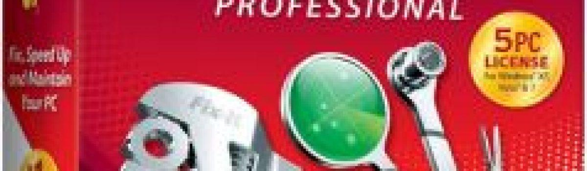 ۱۳ برنامه افزایش سرعت کامپیوتر و کلینر (Cleaner) برای ویندوز
