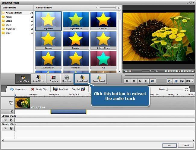 معرفی 7 نرم افزار ویرایش فیلم برتر برای کامپیوتر (ویندوز و مک بوک)