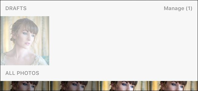 جالب ترین ترفند های اینستاگرام برای ارسال حرفهای عکس