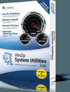 13 برنامه افزایش سرعت کامپیوتر و کلینر (Cleaner) برای ویندوز