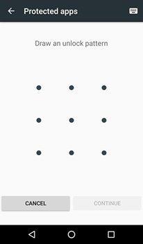 آموزش تصویری 5 روش مخفی کردن برنامه ها در اندروید