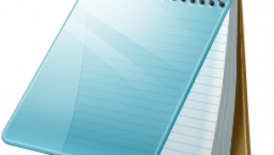 دانلود Notepad برای کامپیوتر ؛ بهترین برنامه های نوت پد PC