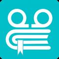 هزاران کتاب الکترونیک فارسی- فیدیبو
