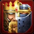 نبرد پادشاهان