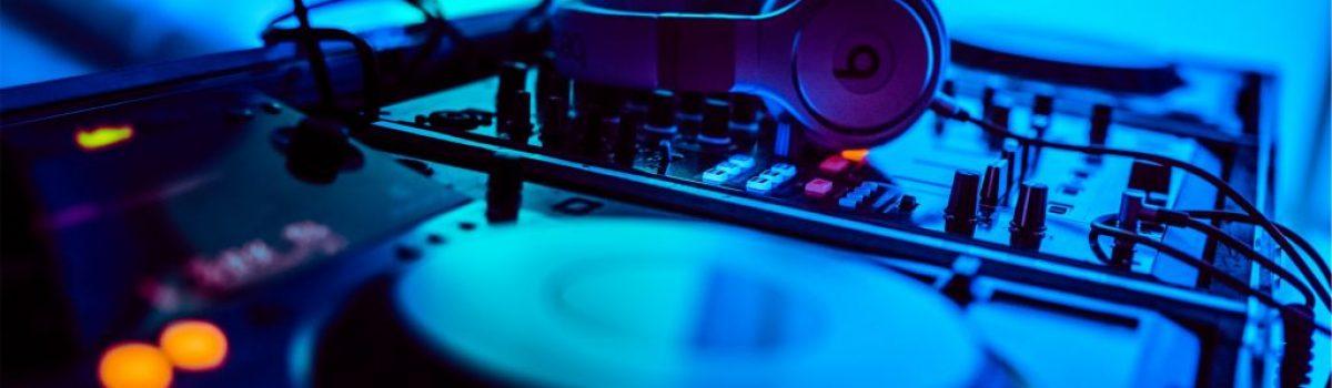 معرفی ۱۳ برنامه ویرایش موزیک رایگان برای کامپیوتر