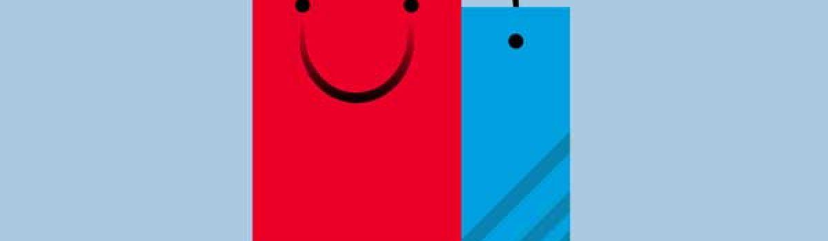 معرفی و دانلود شبکه اجتماعی پاساژ : تجربه خرید آگاهانه