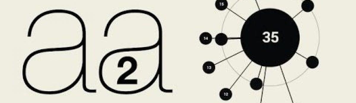 معرفی و دانلود بازی aa 2 (بازی سوزن): چالش بزرگ تمرکز و دقت