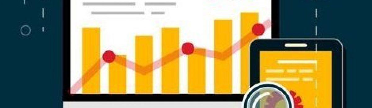 معرفی ۱۵ جایگزین گوگل آنالیتیکس (Google Analytics)