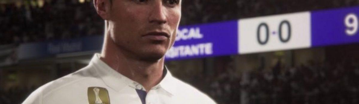 ۷ ترفند فیفا ۱۸ (FIFA 18) که منجر به برتری شما میشوند