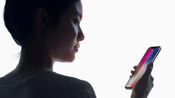 10 ویژگی خاص گوشی آیفون X که تاکنون در هیچ گوشی ندیدهاید!