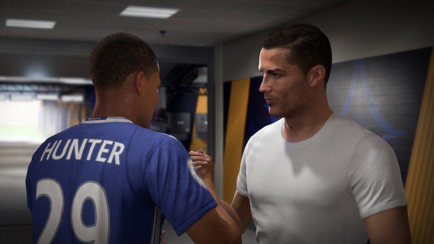 مقایسه FIFA 18 با FIFA 17: تغییرات فیفا 18 را بشناسید!