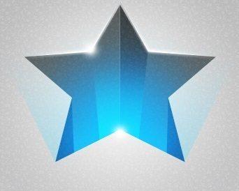 14 برنامه برتر و مشابه vShare ؛ دانلود رایگان برنامه های پولی آیفون
