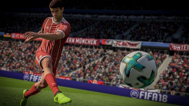 7 نکته و ترفند فیفا 18 (FIFA 18) که منجر به برتری شما میشوند