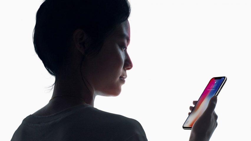 7 تفاوت اصلی آیفون X با گوشی آیفون 8 و 8 پلاس