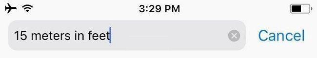 10 تغيير جديد مرورگر سافاري (Safari) در iOS 11
