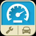 خودرویار: مکانیک، سرویس، بیمه