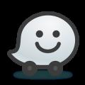 Waze - GPS, Maps, Traffic