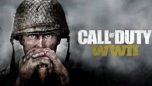 هر آنچه باید در مورد بازی Call Of Duty WWII بدانید