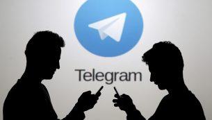 بهترین ترفند تلگرام : آموزش حذف نام فرستنده پیام در تلگرام