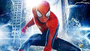معرفی و دانلود بازی مرد عنکبوتی نامحدود (Spiderman Unlimited)
