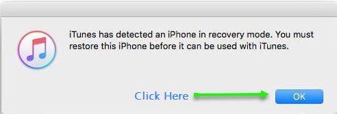 آموزش تصویری دانگرید از iOS 11