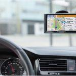 12 بهترین برنامه جایگزین Waze : برترین مسیریاب ها در موبایل