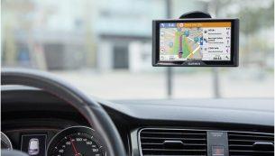 ۱۲ برنامه جایگزین Waze ویز | بهترین مسیریاب های آنلاین