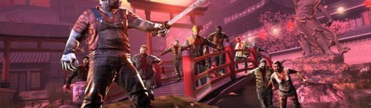 معرفی و دانلود بازی Dead Trigger 2 : مبارزه با زامبی ها