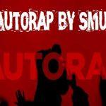 برنامه AutoRap