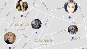 معرفی ربات بیتاگرام در تلگرام (Beetagram)