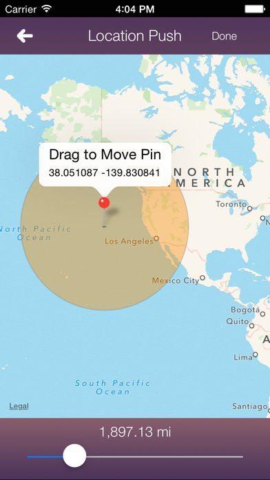 دانلود 11 برنامه پیش بینی زلزله و زمین لرزه برای موبایل