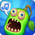 بازی My Singing Monsters