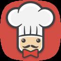 آشپزی با سرآشپز پاپیون