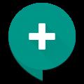 برنامه تلگرام پلاس مسنجر
