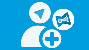 معرفی سایت telegram-add-member ؛ افزایش ممبر تلگرام