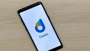 بررسی و دانلود برنامه Datally ؛ مدیریت مصرف اینترنت گوشی