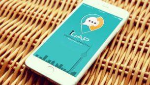 بررسی و دانلود برنامه آی گپ (iGap) ؛ یک پیام رسان امن و سریع