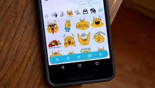 معرفی ۱۵ مورد از بهترین برنامه های جایگزین تلگرام