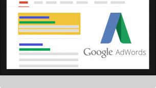 گوگل ادوردز (Google Adwords) چیست؟